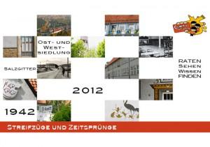 2012_Communauten
