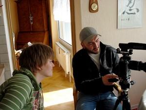 2012_Lotte-Film