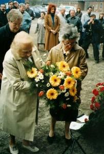 Eva-B._1998