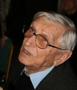 Tadeusz-K._2011