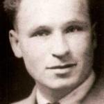 Hans W. Portrait