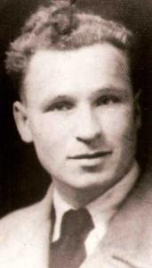 Hans-W._Portraet_Mitte-30er-Jahre