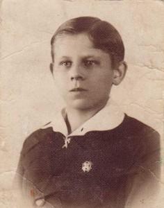 Modrzejewski, C._1938