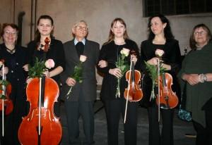 Konzert-und-Begegnung-Januar-2011