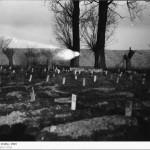 Russenfriedhof_Lager 7_1943_Archiv