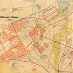 Plan Stadtbebauung_SZ