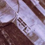 Luftbild SZ-Bad 04-1945